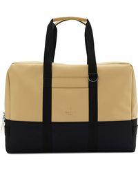 Rains - Luggage Bag - Lyst