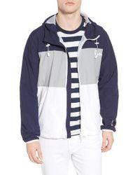 Penfield | Alosa Colorblock Jacket | Lyst