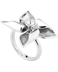 Ted Baker - Kinzaa Ring - Lyst
