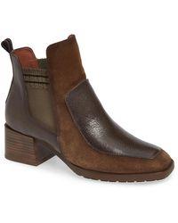 Hispanitas - Paisley Boot - Lyst
