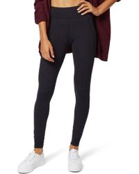 Sweaty Betty - Zen Yoga Leggings - Lyst