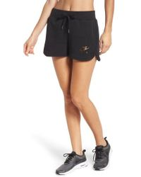 Nike - Sportswear Air Shorts - Lyst