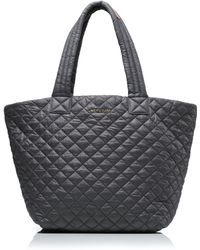 MZ Wallace - Medium Metro Tote - - Lyst