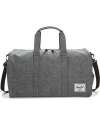 Herschel Supply Co. - Novel Duffel Bag - - Lyst