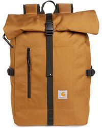 Carhartt WIP - Phil Backpack - - Lyst