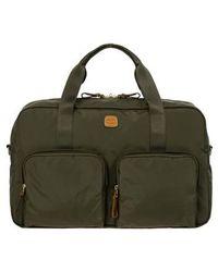 Bric's - X-bag Boarding 18-inch Duffel Bag - Lyst