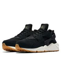 Nike | Air Huarache Run Sd Sneaker | Lyst