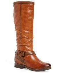 Pikolinos | Ordino Knee High Boot | Lyst