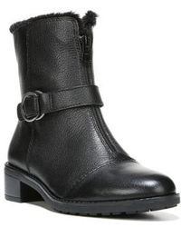 Naturalizer - 'madera' Boot - Lyst
