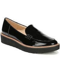 Naturalizer - Andie Loafer - Lyst