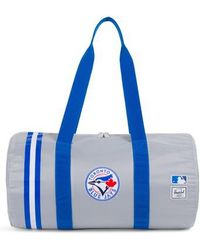 Herschel Supply Co. - Packable - Mlb American League Duffel Bag - Lyst
