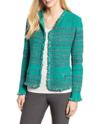 NIC+ZOE - Must Have Jacket - Lyst