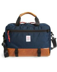 Topo Designs - 'commuter' Briefcase - Lyst