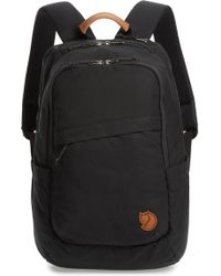 Fjallraven - Raven 20l Backpack - - Lyst