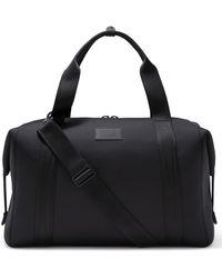 Dagne Dover - Xl Landon Carryall Duffel Bag - Lyst