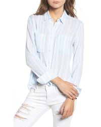 BP. - The Perfect Shirt - Lyst
