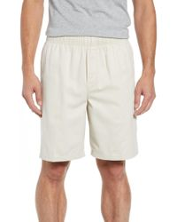 Quiksilver - Cabo 5 Shorts - Lyst