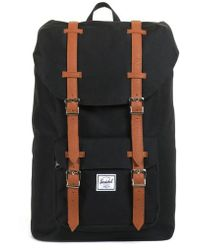Herschel Supply Co. | Little America - Mid Volume Backpack | Lyst