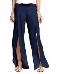 ViX - Berry Cover-up Pants - Lyst
