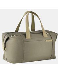 Briggs & Riley - 'baseline' Duffel Bag - Lyst