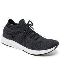 Brandblack - Viento Sneaker - Lyst