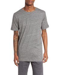 Zanerobe - Window Flintlock T-shirt - Lyst