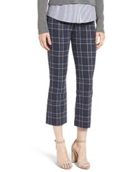 Bailey 44 - Campus Pants - Lyst