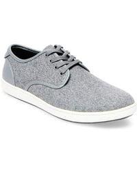 Steve Madden - Fasto Sneaker - Lyst