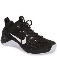 Nike - Metcon Dsx Flyknit 2 Training Shoe - Lyst