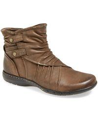 Cobb Hill - 'pandora' Boot - Lyst