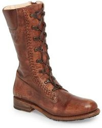 Bed Stu - Dundee Boot - Lyst