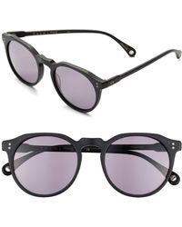 Raen - 'remmy' 52mm Sunglasses - - Lyst