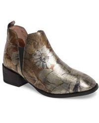 Seychelles - Offstage Boot - Lyst