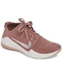 Nike - Air Zoom Fearless Flyknit 2 Lm Training Shoe - Lyst