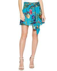 Parker - Bridgette Skirt - Lyst
