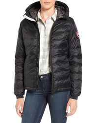 Canada Goose expedition parka online authentic - Canada Goose on Lyst