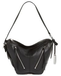 Vince Camuto - Nikia Backpack - - Lyst