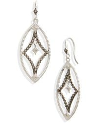 Armenta - New World Crivelli Drop Earrings - Lyst