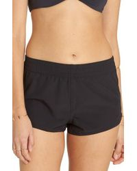 Billabong | Sol Searcher Volley Swim Shorts | Lyst
