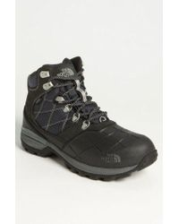 The North Face - 'snowsquall' Snow Boot - Lyst