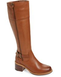 Clarks - Clarks Clarkdale Sona Boot - Lyst