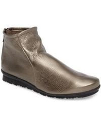 Arche - 'baryky' Boot - Lyst
