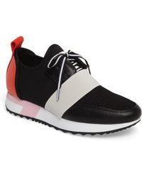 Steve Madden - Antics Sneaker - Lyst