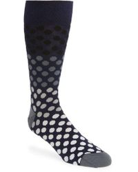 Paul Smith - Wopex Socks - Lyst