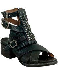 A.s.98 - Pennie Gladiator Sandal - Lyst