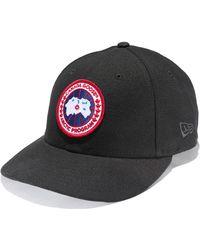 Canada Goose - Core Baseball Cap - - Lyst