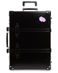 Globe-Trotter - The Rolling Stones 21-inch Hardshell Trolley Case - Lyst