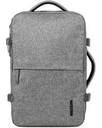 Incase - Eo Travel Backpack - - Lyst