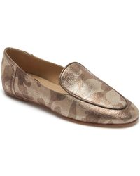 Etienne Aigner - Camille Loafer - Lyst