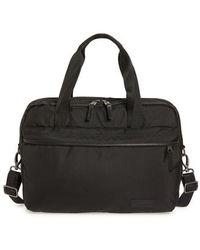Eastpak - Bartech Briefcase - - Lyst